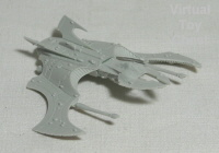 Aeronautica Imperialis Forge World Eldar Vampire Hunter