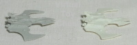 Aeronautica Imperialis Forge World Eldar Phoenix