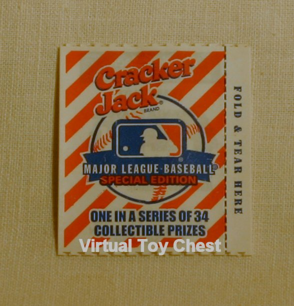cracker jacks prize