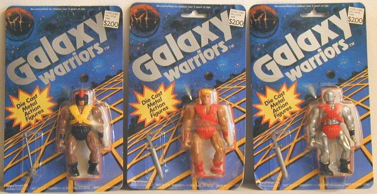 GALAXY WARRIORS (Woolworth) 1987 Galaxy_warriors_1_crop