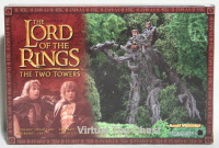 Lord of the Rings Games Workshop Treebeard