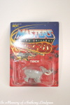 Mattel MOTU Masters of the Universe Meteorb MOC