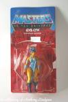 Mattel MOTU Masters of the Universe Evil-Lyn MOC