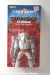 Mattel MOTU Masters of the Universe Extendar MOC