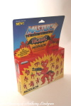 Mattel MOTU Masters of the Universe Modulok MIB