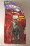 Mattel MOTU Masters of the Universe stonedar MOC