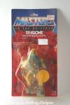 Mattel MOTU Masters of the Universe sy-klone MOC