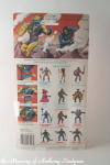 Mattel MOTU Masters of the Universe sy-klone back of card