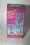 Motu He-Man Tooth Brush back of box