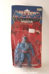 Mattel MOTU Masters of the Universe webstor MOC