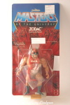 Mattel MOTU Masters of the Universe zodac MOC