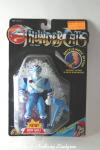LJN Thundercats Ben Gali action figure MOC