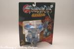 LJN Thundercats Cruncher MOC