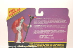 LJN Thundercats mail away mumm-ra action figure coupon