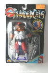 LJN Thundercats Grune the Destroyer MOC