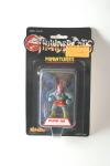 Kidworks Thundercats Mini mumm-ra PVC MOC