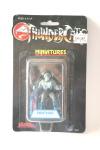Kidworks Thundercats Mini Panthro PVC MOC