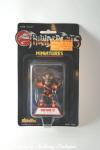 Kidworks Thundercats Mini ratar-o PVC MOC