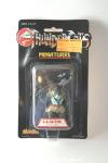 Kidworks Thundercats Mini s-s-slithe PVC MOC