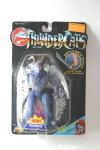 LJN Thundercats mongor MOC