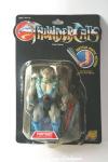 LJN Thundercats Panthro action figure MOC