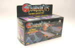 LJN Thundercats Mutant SkyCutter Vehicle MIB
