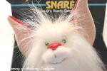 LJN Thundercats Plush Snarf MIB