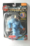 LJN Thundercats Snowman of Hook Mountain action figure MOC