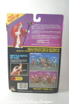 LJN Thundercats vultureman back of card