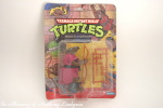 Playmates Teenage Mutant Ninja Turtles Splinter Figure MOC