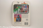 Panosh Place Voltron Hagar the Witch Figure back of card