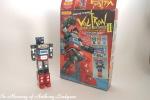 Matchbox Volton II MIB