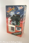 Voltron StarShooter Camera MIB by Impluse