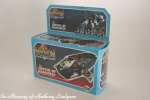 Panosh Place Voltron Coffin of Darkness MIB