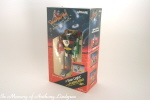 Voltron Sun Light Jumbo FlashLight MIB by Impluse
