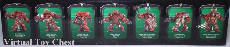 Spacehulk games-workshop box