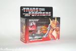 Transformers Generation 1 Rodimus Prime MIB