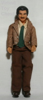 Welcome Back Kotter figure
